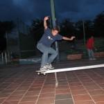 Flip Fs Board - Dubban Machuca